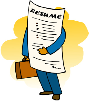Seattle resume services