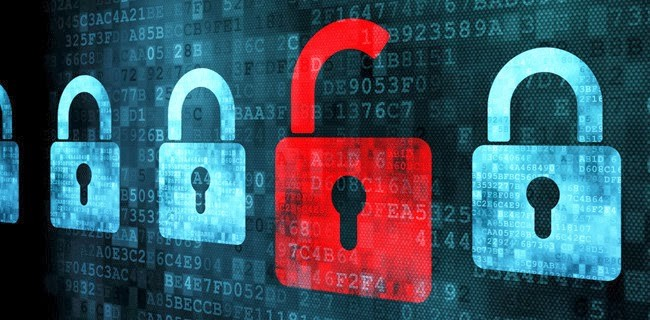 Don't Let Your Office Be the Next Breach