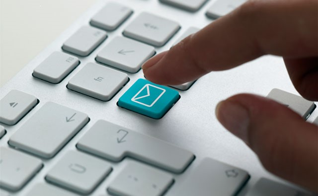 Seven Unprofessional Email Mistakes to Avoid