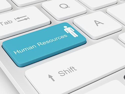 keyboard-human-resources-500w