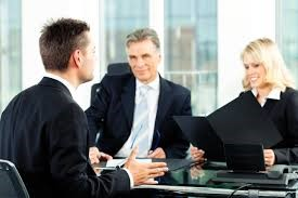 There Are Some Questions That You Can Expect In A Job Interview, So You  Should Be Prepared When The Interviewer Asks You, U201cWhy Do You Want To Leave  Your ...