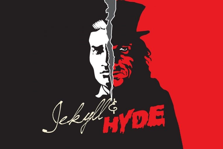 Dealing with Dr. Jekyll and Mr. Hyde