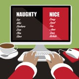 Eight Quick Ways to Get on Your Team's Nice List