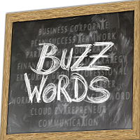 5 Buzzwords You Need to Hear in an Interview