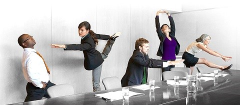 The Pros and Cons of Workplace Flexibility