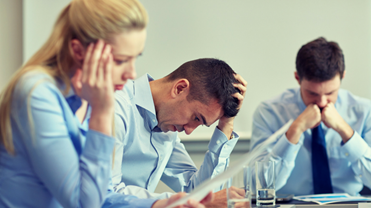 How to Combat Workplace Toxicity