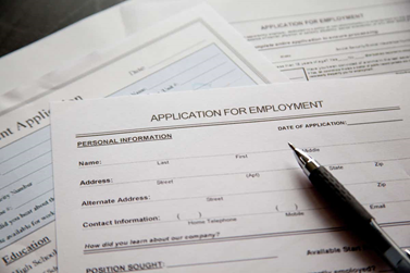 4 Reasons Why You Shouldn't Play the Numbers Game with Your Job Search